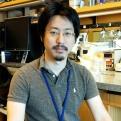 Naosuke Hoshina